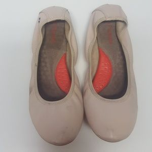 Hush Puppies Flats Size 5.5